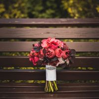 детали, флористика, декор, красивый декор, свадьба в июне, букет невесты, букет, красивый букет