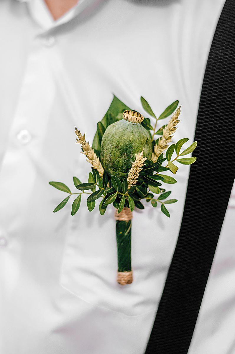 Планируешь свадьбу в 2018 году? Не знаешь как выбрать букет невесты? Я рада тебе в этом помочь!!! С огромным удовольствием создам букет твоей мечты!  Осенний букет и сопровождение фотосессии для прекрасной невесты Марии. - фото 16949214 Флорист Anna Zverkova