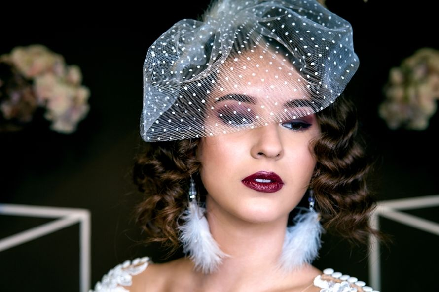 Фото 17584294 в коллекции Примерка - Фо Брайдс - свадебный салон
