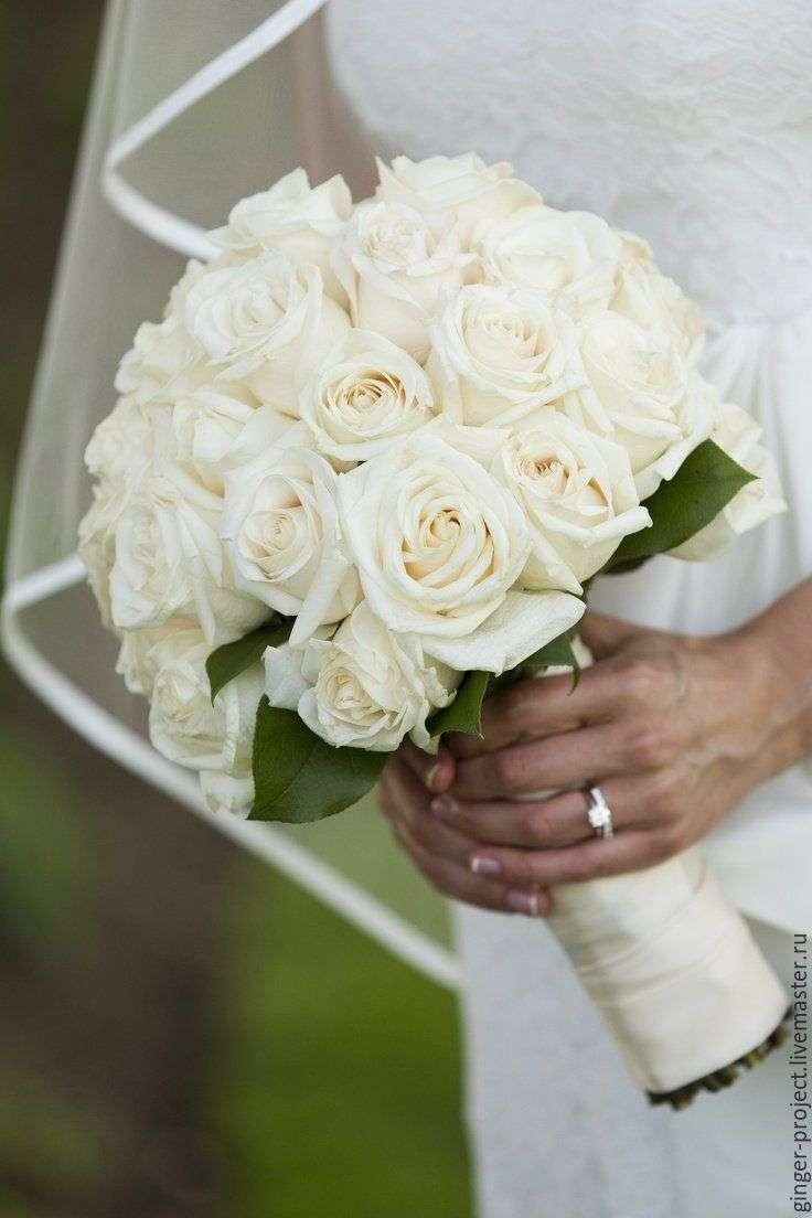 Рынок цветов, заказать цветы для невесты названия и фото