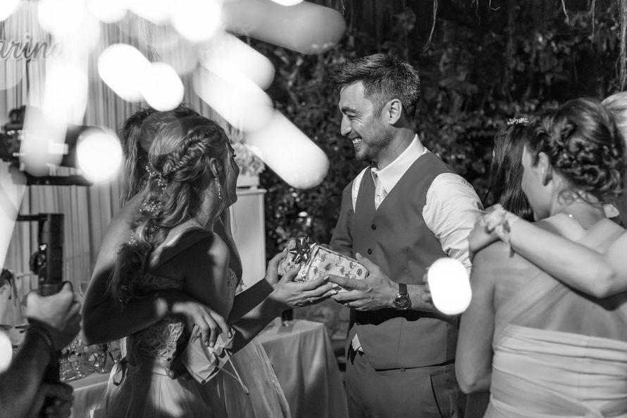 """Интернациональная свадьба в Тайланде - фото 18473988 """"Золотой глобус"""" - свадебное агентство"""