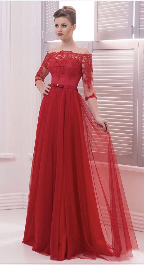 Платье Ронда, 40-66 размеры