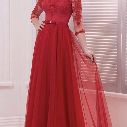 Платье Ронда
