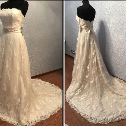 Платье Cosmobella, арт. 7404