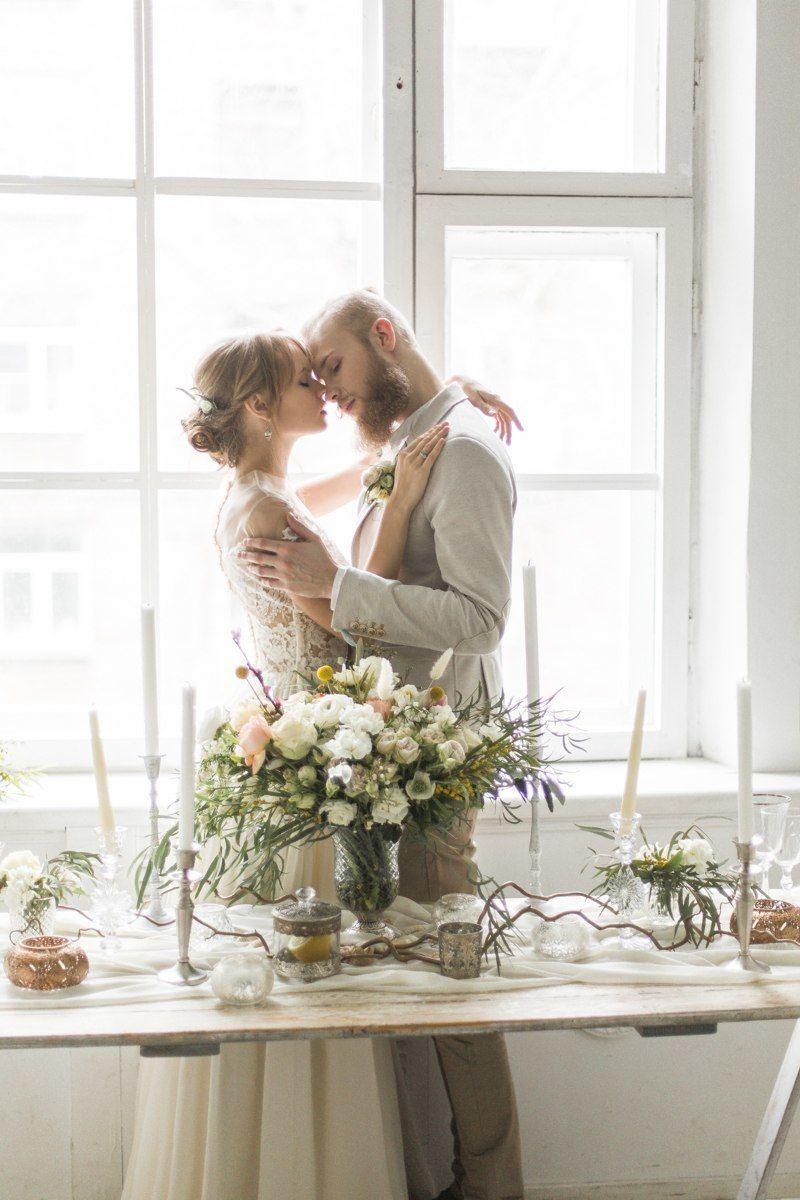 """Фото 17234184 в коллекции Утро невесты - Свадебное агентство """"Друг Невест"""""""
