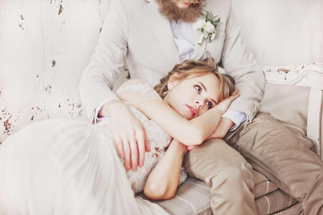 """Фото 17234198 в коллекции Утро невесты - Свадебное агентство """"Друг Невест"""""""