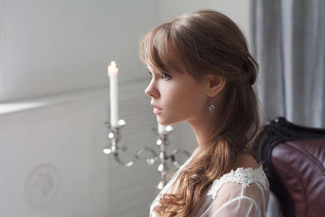 """Фото 17234202 в коллекции Утро невесты - Свадебное агентство """"Друг Невест"""""""