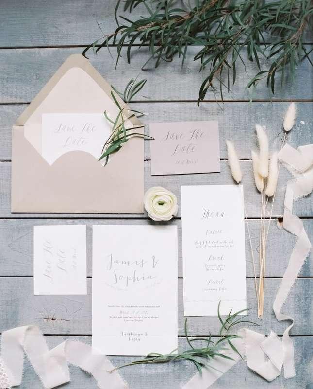 """Фото 17234212 в коллекции Утро невесты - Свадебное агентство """"Друг Невест"""""""