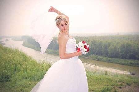 Фото 16011470 в коллекции фотогалерея. - Фотограф и видеограф Шевелев Николай