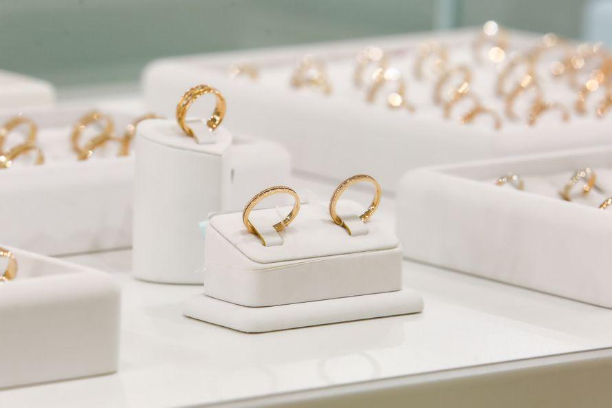Фото 18882312 в коллекции Портфолио - Diamond & Свадьба - ювелирный салон
