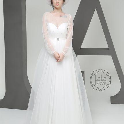 Платье Сьюзен