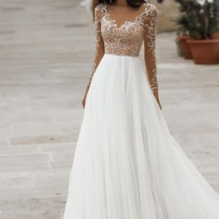 Платье Nona