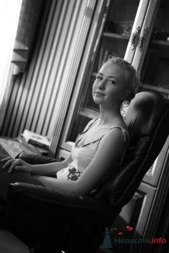Фото 1937 в коллекции Наши фотографы - Невеста01