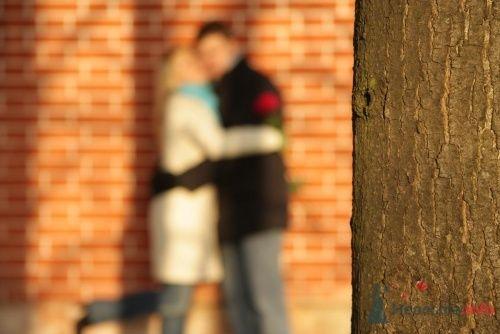 Фото 7721 Невеста01