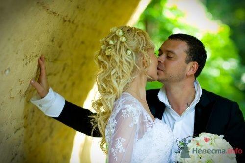 """Фото 2132 в коллекции Мои фотографии - Студия свадеб """"Карамель"""""""
