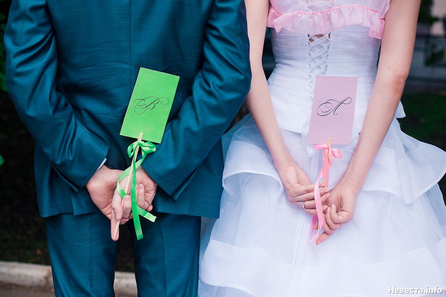 Фото 630747 в коллекции Lizzi - Конкурс фото «Свадьба моей мечты» - Nevesta.info - модератор