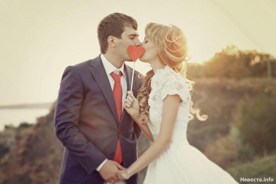 Фото 630757 в коллекции Derty - Конкурс фото «Свадьба моей мечты» - Nevesta.info - модератор