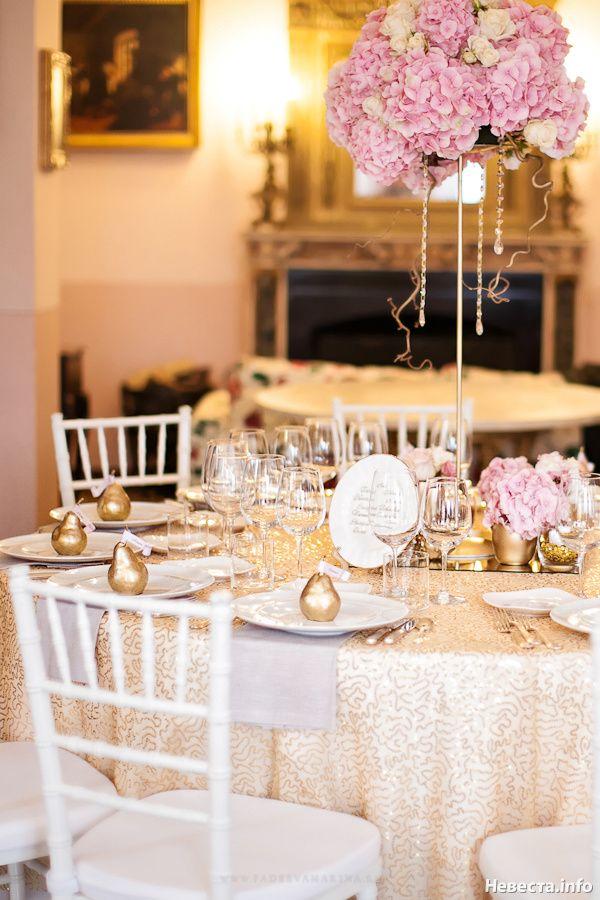 Фото 630779 в коллекции Dama - Конкурс фото «Свадьба моей мечты» - Nevesta.info - модератор