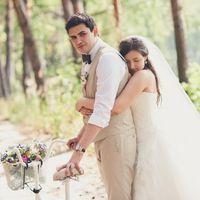Свадьба Жоры и Вики (Suvorina)