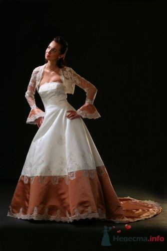 TO BE BRIDE   K9951