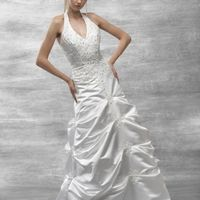 TO BE BRIDE   5108