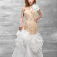 TO BE BRIDE   5650