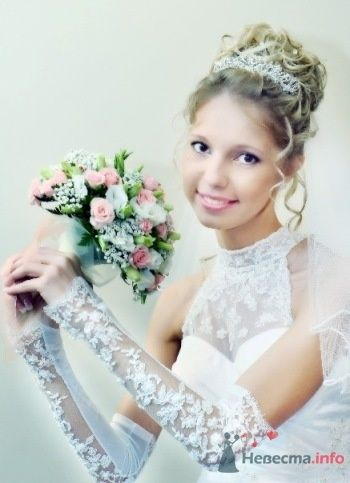Фото 58742 в коллекции Мои фотографии - Svetlya4oK