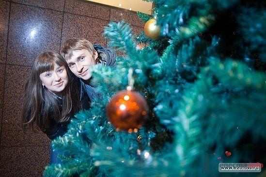 Фото 56162 в коллекции ЛИЧНОЕ - Фотограф Александра Глотова