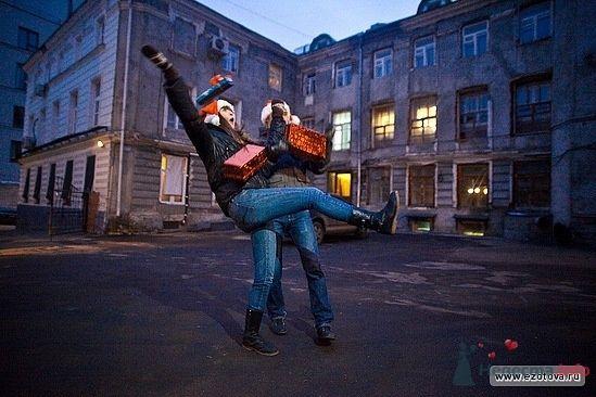 Фото 56168 в коллекции ЛИЧНОЕ - Фотограф Александра Глотова