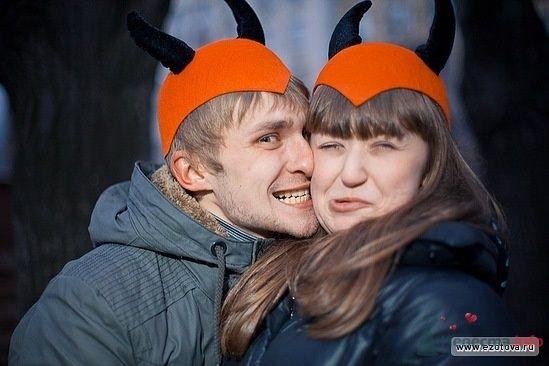 Фото 56172 в коллекции ЛИЧНОЕ - Фотограф Александра Глотова