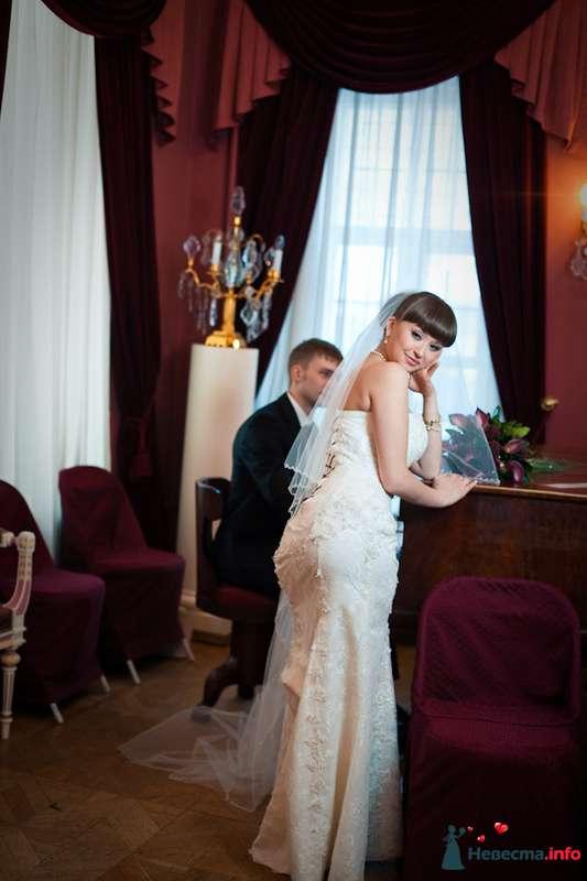 Фото 83124 в коллекции ЛИЧНОЕ - Фотограф Александра Глотова