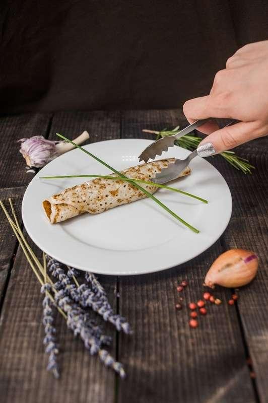 """Фото 18967614 в коллекции Меню ресторана Прованс - Банкетный зал """"Provence"""""""