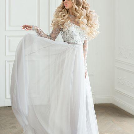 Свадебное платье Vera