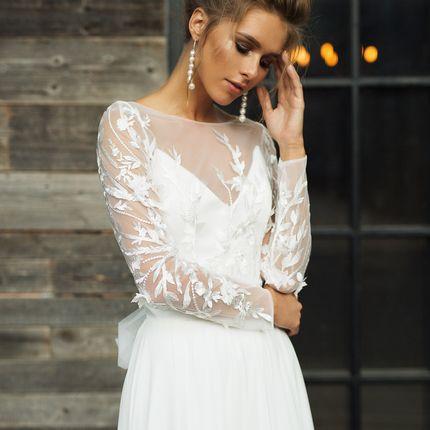 Платье Catherine