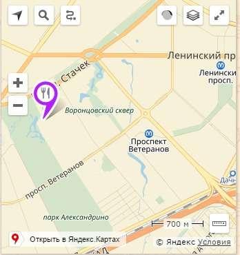 """заказ тортов - фото 16140624 Кондитерская """"Тортюф"""""""