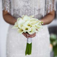 """Невероятная свадьба в Зале торжеств """"НАСЛЕДИЕ"""" ! 10 февраля в нашем зале была просто сказочная и стильная свадьба для прекрасной и божественной Анастасии Креусовой и ее супруга Дениса❄"""