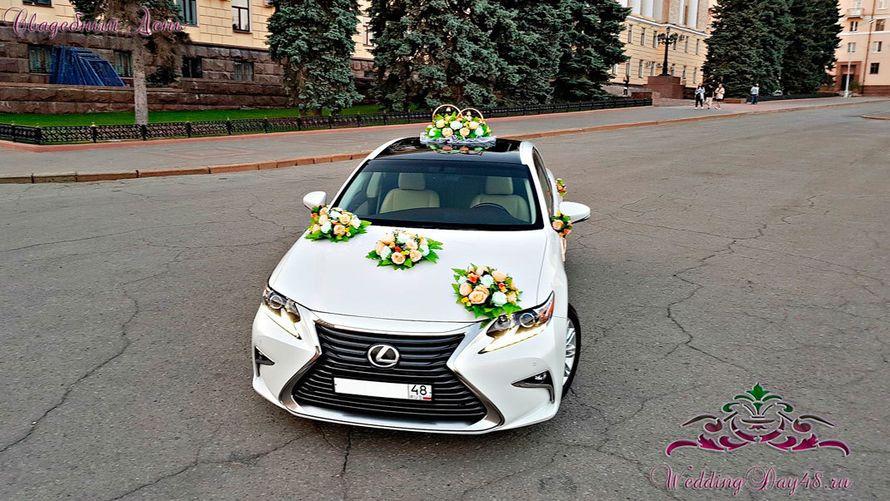 Фото 19404490 в коллекции Ретро Машины - Свадебный День - прокат свадебных автомобилей