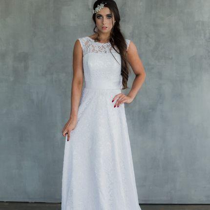 Платье NR0102444