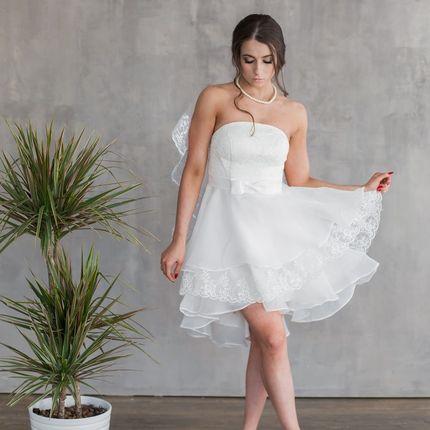 Платье NR0102446