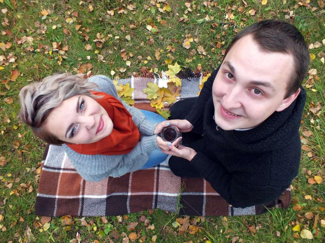 Фото 16335950 в коллекции Мария и Никита - Фотограф Мария Юрусова