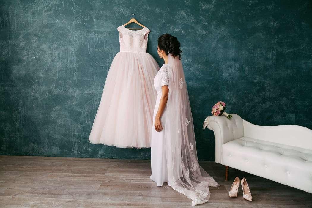 """Фото 16396664 в коллекции 16.06.17 Станислав и Екатерина - Event studio """"Art wedding"""""""