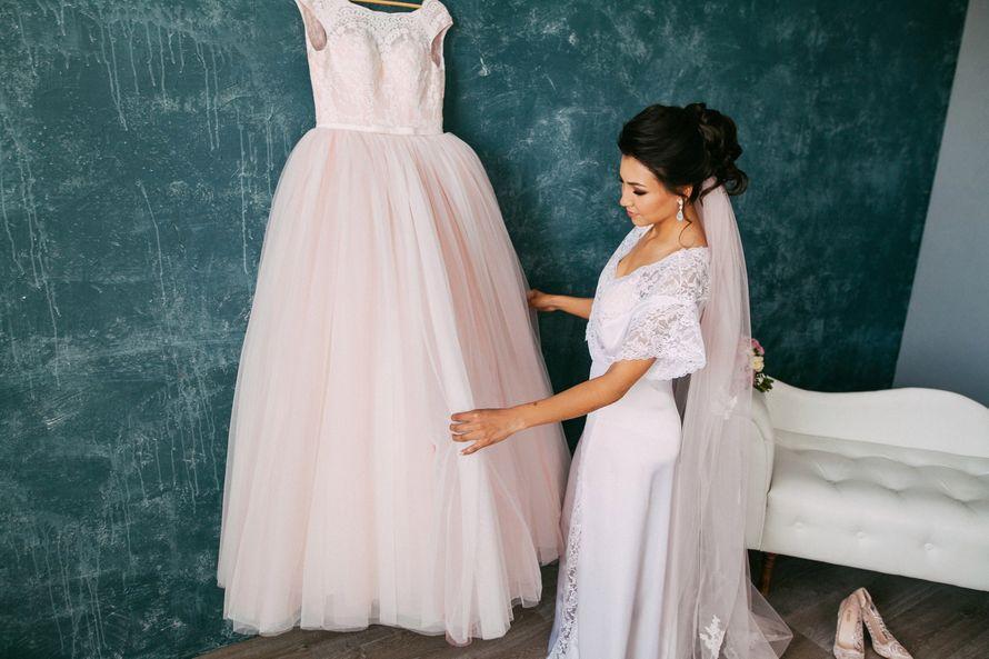 """Фото 16396668 в коллекции 16.06.17 Станислав и Екатерина - Event studio """"Art wedding"""""""