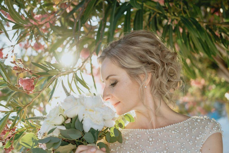 Свадебная видесъёмка - пакет Light