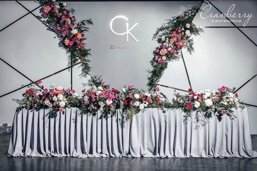 Фото 16454216 в коллекции Сурен и Кристина - Event-boutique Cranberry