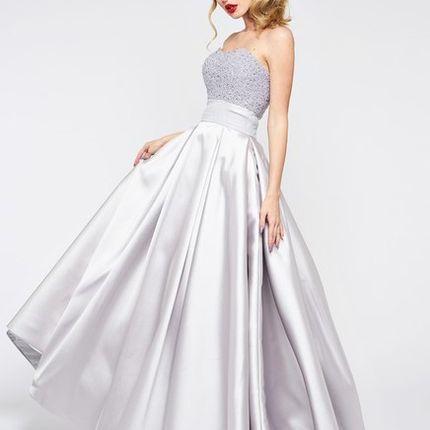 Платье 0892