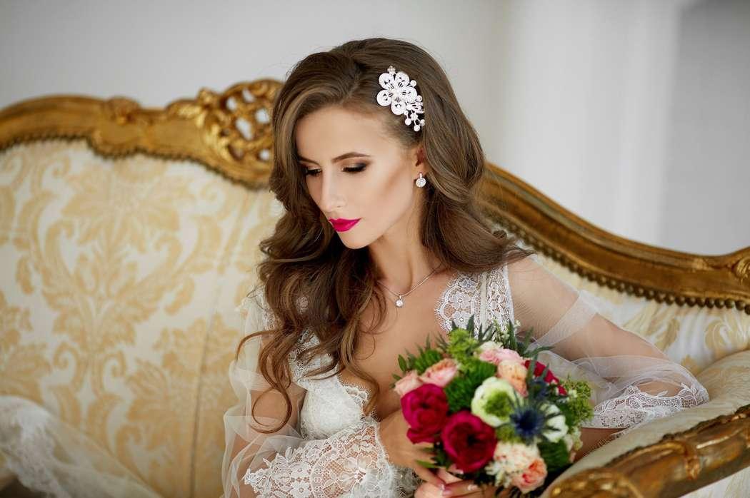 Фото 16471742 в коллекции Olga & Vadim! - Фотограф Алиса Пугачёва