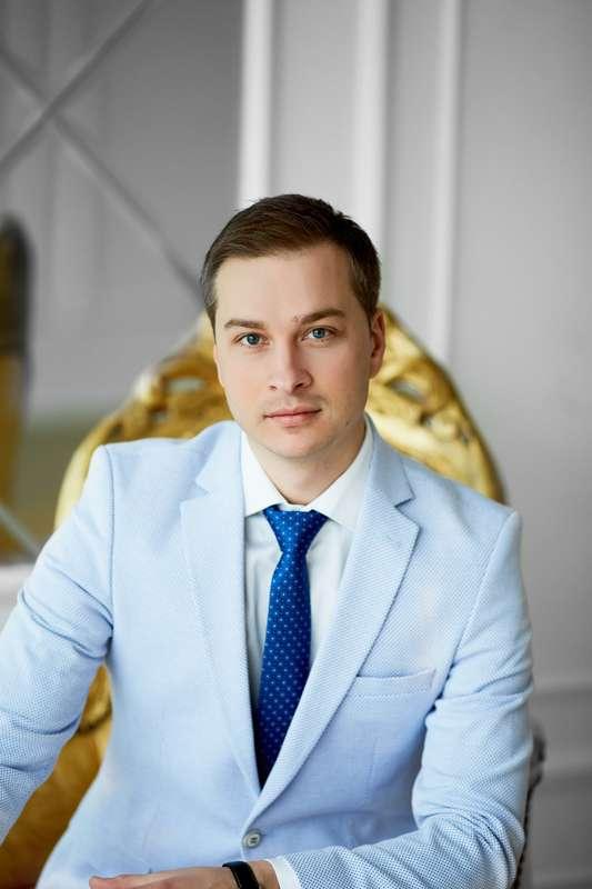 Фото 16471760 в коллекции Olga & Vadim! - Фотограф Алиса Пугачёва