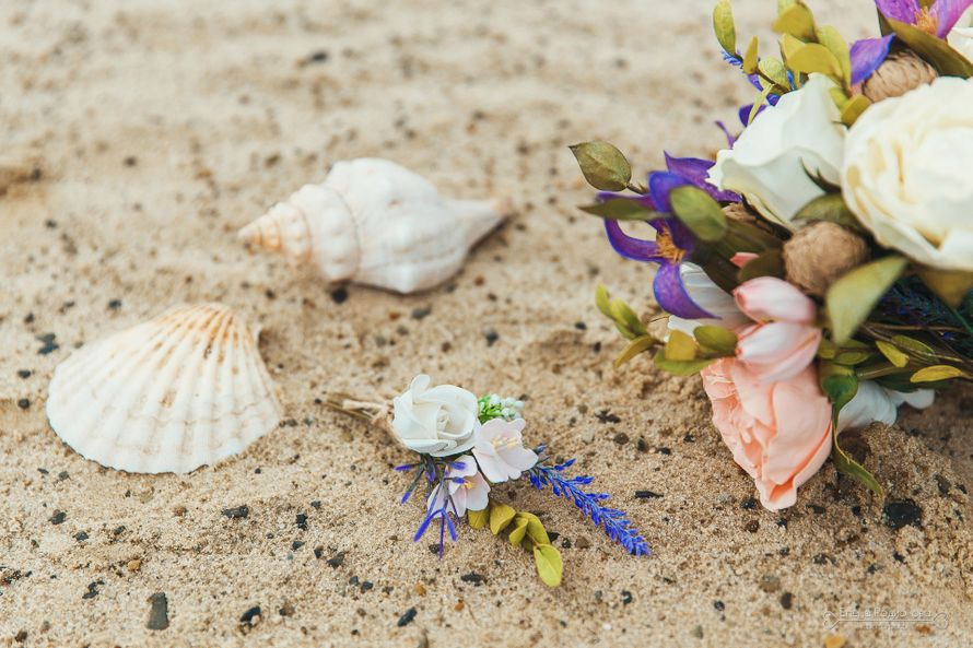 Фото 16478098 в коллекции Чистая любовь - КОМПОТ Wedding - decor