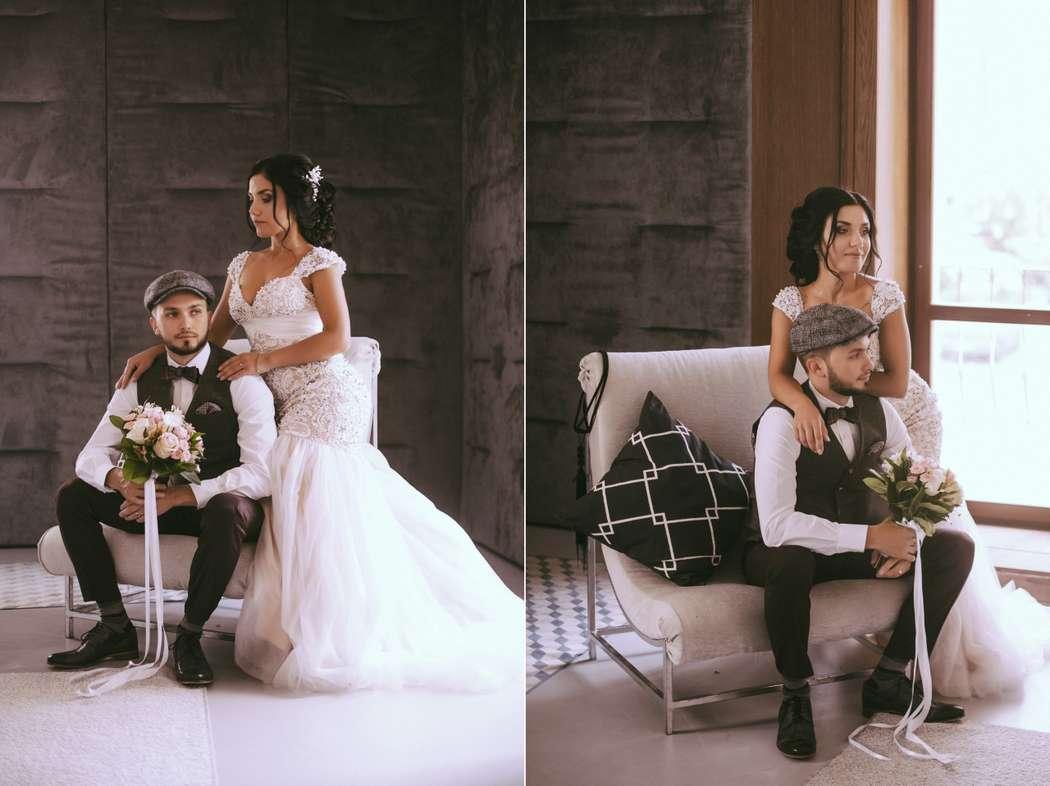 Фото 16526720 в коллекции свадебный - Скирпичников Анатолий