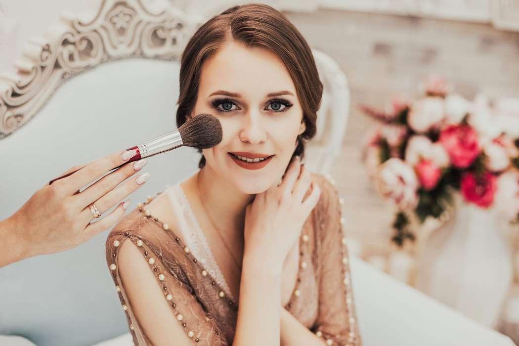 Фото 16526728 в коллекции свадебный - Скирпичников Анатолий